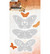 Studio Light stanssisetti Just Lou Butterfly Collection 18