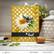 Altenew Mini Delight: Bee Kind -leimasin- ja stanssisetti