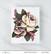 Altenew Craft-A-Flower: Antique Rose -stanssisetti