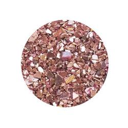 Stamperia Glamour Sparkles -murska, sävy Ancient Pink