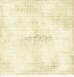 Craft O'clock skräppipaperi White-Beige Mood 03