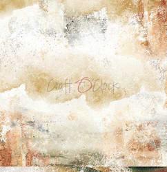 Craft O'clock skräppipaperi Bittersweet Heights 02