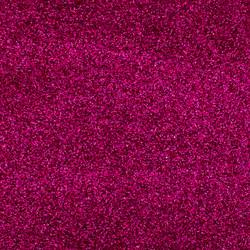 Cosmic Shimmer Sparkle Shaker -glitter, sävy Cerise Pink