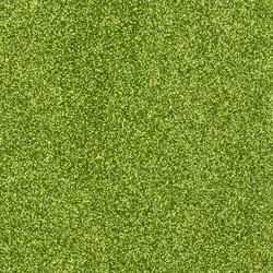 Cosmic Shimmer Sparkle Shaker -glitter, sävy Lime Green