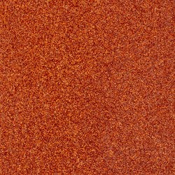 Cosmic Shimmer Sparkle Shaker -glitter, sävy Copper Glow