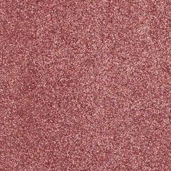 Cosmic Shimmer Sparkle Shaker -glitter, sävy Rose Pink