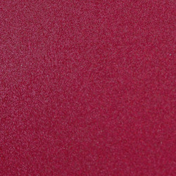 Cosmic Shimmer Sparkle Shaker -glitter, sävy Pink Fire