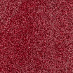 Cosmic Shimmer Sparkle Shaker -glitter, sävy Ruby Red
