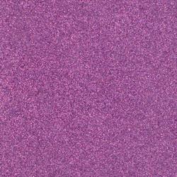 Cosmic Shimmer Sparkle Shaker -glitter, sävy Sherbet Pink