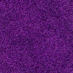 Cosmic Shimmer Sparkle Shaker -glitter, sävy Tropical Violet