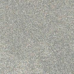 Cosmic Shimmer Sparkle Shaker -glitter, sävy Silver Rainbow