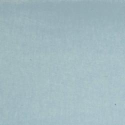 Cosmic Shimmer Matt Chalk Polish, sävy Daydream Blue