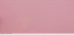 Cosmic Shimmer Matt Chalk Polish, sävy Baby Pink