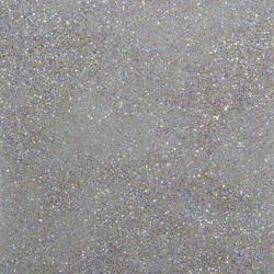 Cosmic Shimmer Diamond Frost -glitterjauhe, Sparkle Star