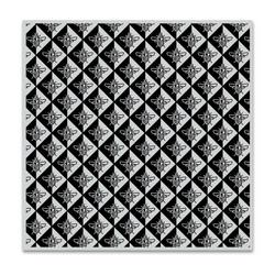 Hero Arts leimasin Geometric Bee Bold Prints