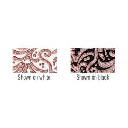 Finnabair Art Extravagance Jewel Texture Pasta, sävy Rose Quartz