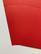 Korttipohja, Satin, punainen, 13.5 x 27 cm, 10 kpl