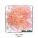 Studio Katia koristeet Rose Pink
