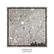 Studio Katia koristeet Sparkling Crystals, tekokristallit