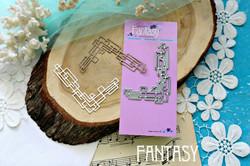 Fantasy Dies stanssi Corner