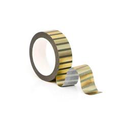 Altenew washiteippi Elegant Foil Stripe