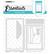 Studio Light stanssisetti Essentials 11