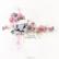 Pinkfresh Studio leimasinsetti Anemone Magic