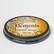 Lavinia Elements Premium Dye Ink -mustetyyny, sävy Sahara
