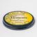 Lavinia Elements Premium Dye Ink -mustetyyny, sävy Sundance