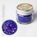Lavinia StarBrights Eco Glitter -jauhe, sävy Purple Delight