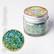 Lavinia StarBrights Eco Glitter -jauhe, sävy Vintage Shimmer