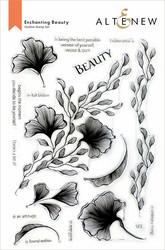 Altenew Enchanting Beauty -leimasinsetti
