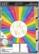 Mambi laajennuspakkaus Pride, Classic