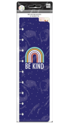 Mambi Planner Bookmarks Good Vibes