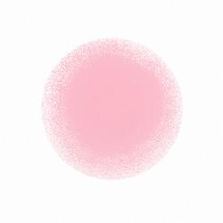 Aladine Izink Spray Shiny -suihke, sävy Powder Pink