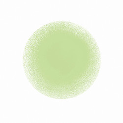 Aladine Izink Spray Shiny -suihke, sävy Lime Green