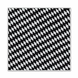 Hero Arts leimasin Checkerboard Bold Prints