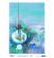 Studio Light riisipaperi Art By Marlene So-Fish-Ticated, In My Bubble
