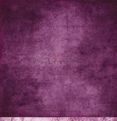 Craft O'clock skräppipaperi Purple-Fuchsia Mood 01
