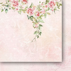 Paper Heaven paperipakkaus Rose Wine