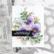 Pinkfresh Studio sapluunasetti Floral Bunch, A2