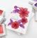 Pinkfresh Studio leimasinsetti It's A New Day Floral