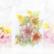 Pinkfresh Studio Hot Foil -kuviolevy Celebrating You