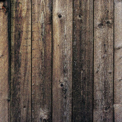 Reminisce Barnwood Beauty skräppipaperi #5