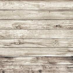 Reminisce Barnwood Beauty skräppipaperi #6