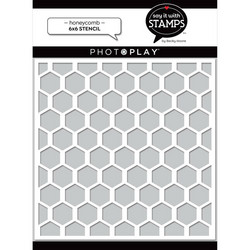 PhotoPlay sapluuna Honeycomb