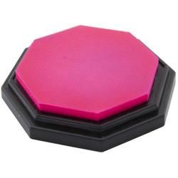Maker Forte Color Hive -mustetyyny, sävy Rah Rah Skirt (neon)
