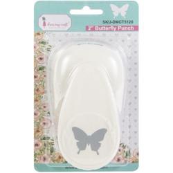 Dress My Craft -lävistäjä, Butterfly 2
