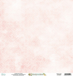 Mintay skräppipaperi Beauty in Bloom 09