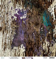 Mintay skräppipaperi Nightfall 02